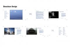 No-Flambooki-Design-1