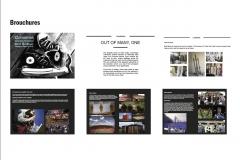 No-Flambooki-Design-2